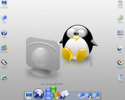 linux-topstyle.jpg